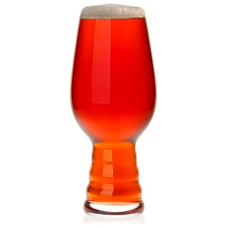Kit para produção de 20 litros de Red IPA