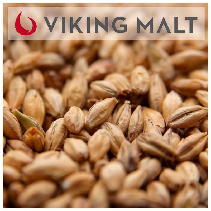 Malte Viking Pale Ale - Saca - 25 kg