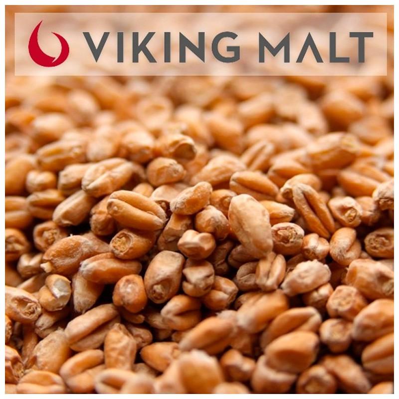 Malte Viking Wheat (Trigo) - 1kg
