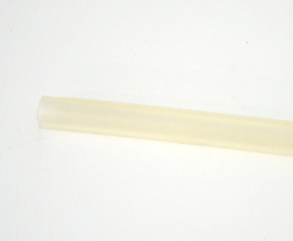 Mangueira Atóxica de Silicone (12x18,5mm) (metro)