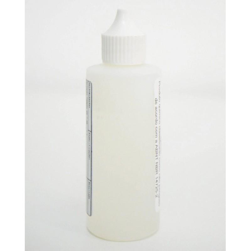Solução Tampão pH 7,00 - 50ml