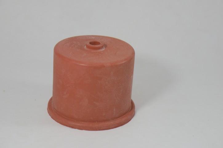 Tampão para Galão de 20L -  50mm