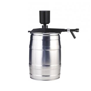Válvula Extratora Flexi-tap para Mini Keg 5L