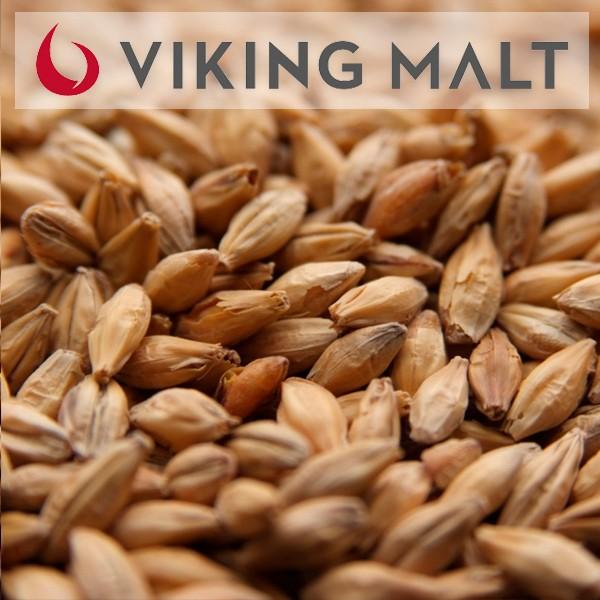 Malte Viking Vienna - 1kg