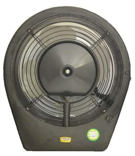 Ventilador Climatizador Umidificador Industrial Eco 5000 110 Volts Mariz