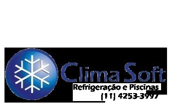 Clima Soft
