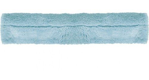 Refil Para Limpa Vidros Extensível Reposição Mor