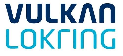 Kit Manifold Automotivo Vulkan + Engate Rápido Alta e Baixa com Mangueira de 1,5m VLD-60G