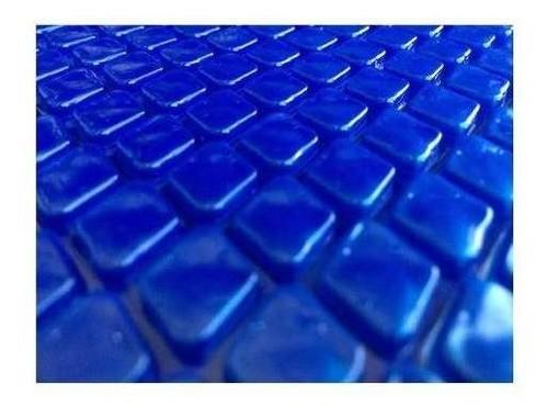 Capa Térmica Para Piscina 8,1 X 2,5m 500 Micras