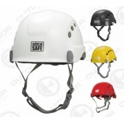 Capacete Corazza Air Ultra Safe