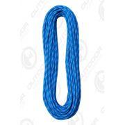 Corda Semi Estática 12mm para Resgate CE NFPA EN 1891 Azul