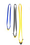 Fita em Anel para Ancoragem Eye Double Link 100cm 34kn Task