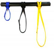 Fita em Anel Torcida Double Link 90cm 34kn Task