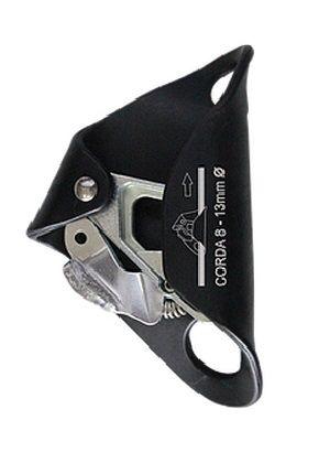 Ascensor Quick Up Ventral de Peito 8mm a 13mm EN Task