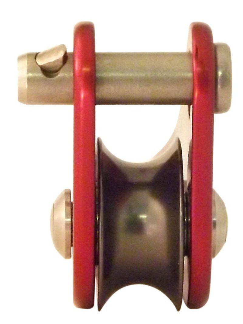 Chave para corda de árvore de canto RP280 / RP280 Rope Wrench ISC