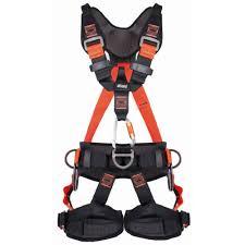 Cinto Paraquedista de Segurança Onix Pró ALTISEG