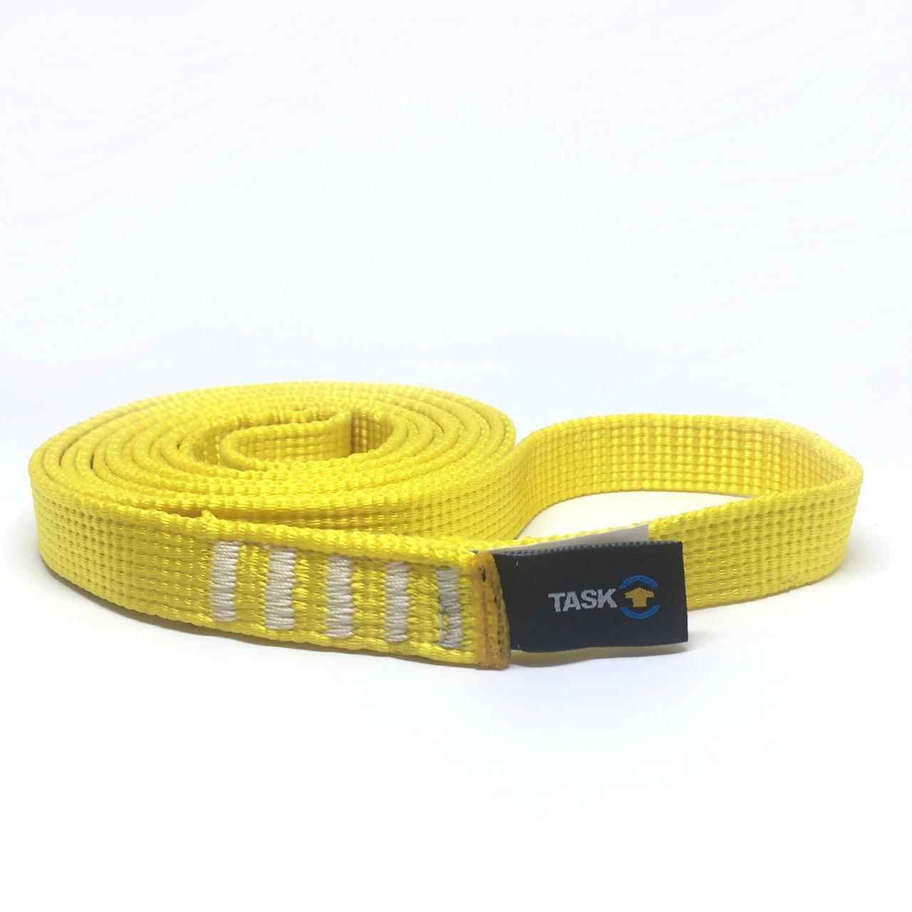 Fita Anel Link 150cm 25KN Task