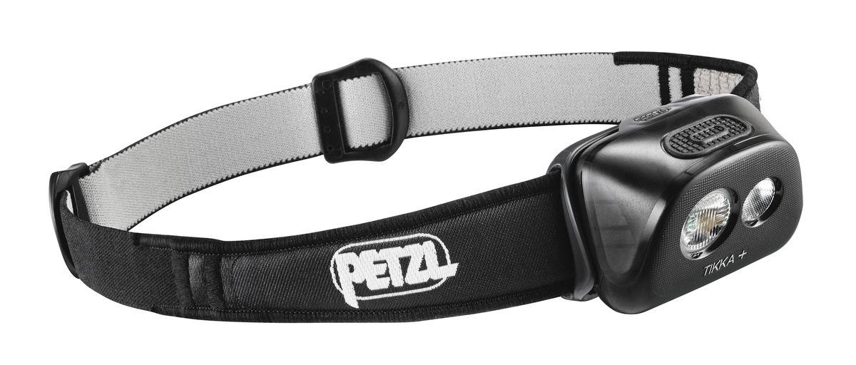 Lanterna de Cabeça CE Tikka+ Petzl