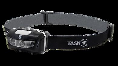 Lanterna de cabeça Personal 40 LM CE EN Task