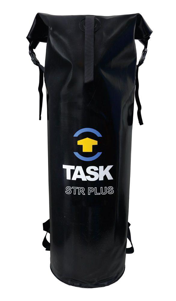 Maca Envelope Versátil STR Plus Task - Lançamento