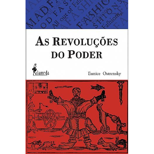 As Revoluções do Poder