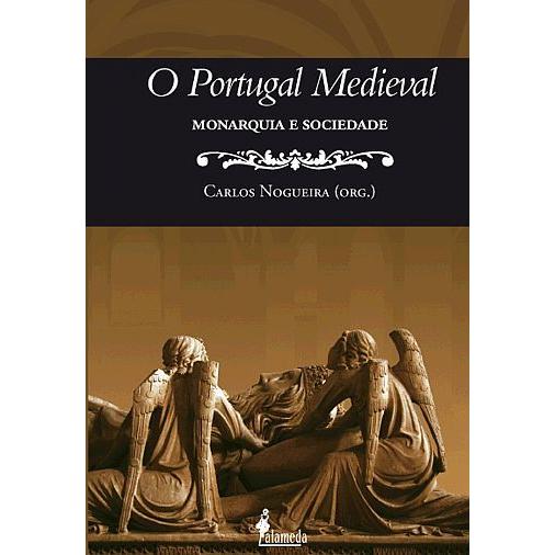 O Portugal Medieval