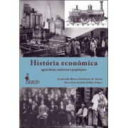História Econômica