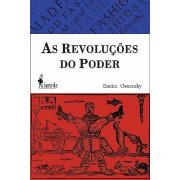 As Revoluções do Poder