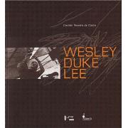 Wesley Duke Lee, um salmão na corrente taciturna