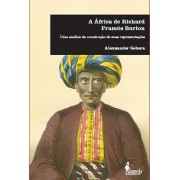 A África de Richard Francis Burton