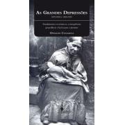 As grandes depressões (1873-1896 e 1929-1939)