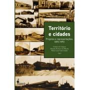 Território e cidades