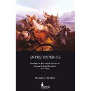 Entre Impérios