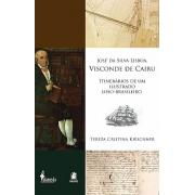 José da Silva Lisboa, Visconde de Cairu