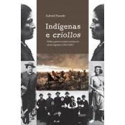 Indígenas e criollos