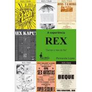A experiência Rex