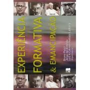 EXPERIÊNCIA FORMATIVA & EMANCIPAÇÃO