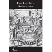 Dos canibais
