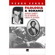 FILOLOGIA & ROMANCE