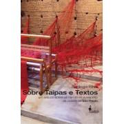Sobre taipas e textos