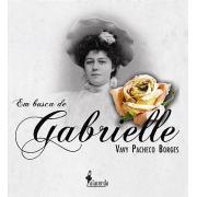Em busca de Gabrielle