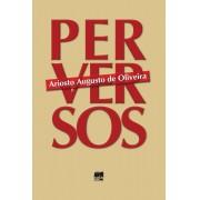 PERVERSOS