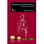 Arqueologia das práticas mortuárias