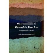 O neopirronismo de Oswaldo Porchat