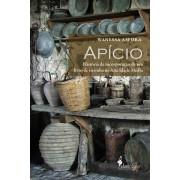 Ápicio
