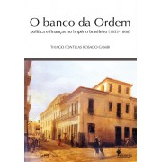 Banco da Ordem