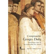 Compreender Georges Duby