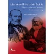 Movimento Universitário Espíria