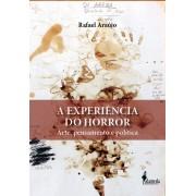 A Experiência do Horror