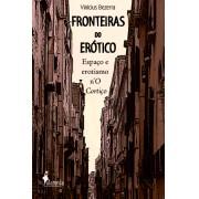 Fronteiras do Erótico